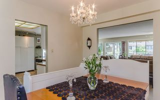 Photo 5: 1118 Thunderbird Drive in Nanaimo: House for sale : MLS®# 408211