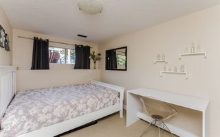 Photo 23: 1118 Thunderbird Drive in Nanaimo: House for sale : MLS®# 408211