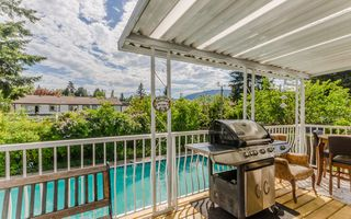 Photo 46: 1118 Thunderbird Drive in Nanaimo: House for sale : MLS®# 408211