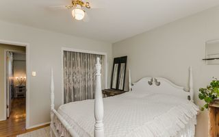 Photo 30: 1118 Thunderbird Drive in Nanaimo: House for sale : MLS®# 408211