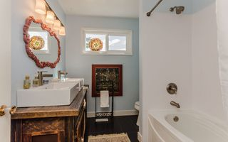 Photo 28: 1118 Thunderbird Drive in Nanaimo: House for sale : MLS®# 408211