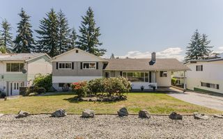 Photo 14: 1118 Thunderbird Drive in Nanaimo: House for sale : MLS®# 408211