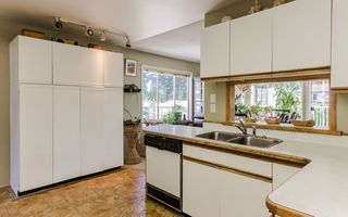 Photo 20: 1118 Thunderbird Drive in Nanaimo: House for sale : MLS®# 408211
