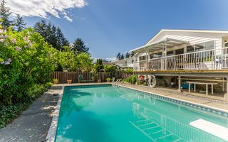 Photo 37: 1118 Thunderbird Drive in Nanaimo: House for sale : MLS®# 408211