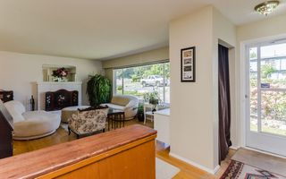 Photo 27: 1118 Thunderbird Drive in Nanaimo: House for sale : MLS®# 408211