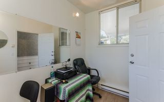 Photo 6: 1118 Thunderbird Drive in Nanaimo: House for sale : MLS®# 408211