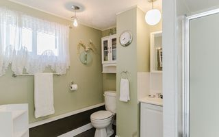 Photo 25: 1118 Thunderbird Drive in Nanaimo: House for sale : MLS®# 408211