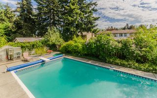 Photo 47: 1118 Thunderbird Drive in Nanaimo: House for sale : MLS®# 408211