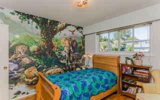 Photo 31: 1118 Thunderbird Drive in Nanaimo: House for sale : MLS®# 408211