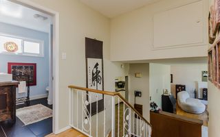 Photo 32: 1118 Thunderbird Drive in Nanaimo: House for sale : MLS®# 408211