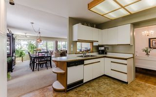 Photo 21: 1118 Thunderbird Drive in Nanaimo: House for sale : MLS®# 408211