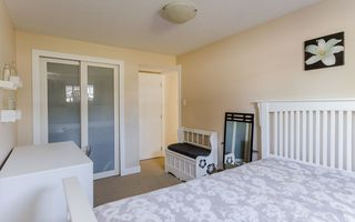 Photo 24: 1118 Thunderbird Drive in Nanaimo: House for sale : MLS®# 408211