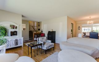 Photo 22: 1118 Thunderbird Drive in Nanaimo: House for sale : MLS®# 408211