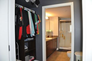 Photo 7: 202 5474 198 Street in Langley: Langley City Condo for sale : MLS®# R2186471