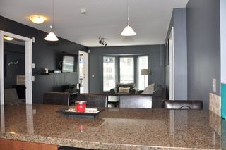 Photo 5: 202 5474 198 Street in Langley: Langley City Condo for sale : MLS®# R2186471