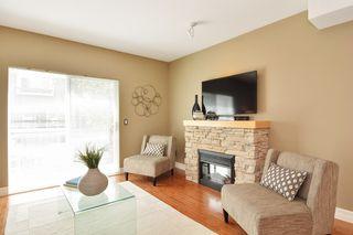 "Photo 11: 34 15233 34 Avenue in Surrey: Morgan Creek Townhouse for sale in ""SUNDANCE"" (South Surrey White Rock)  : MLS®# R2186571"