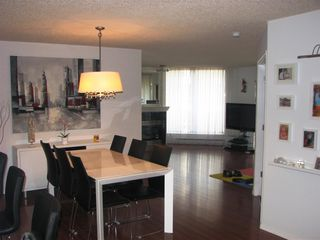 "Photo 8: 1007 71 JAMIESON Court in New Westminster: Fraserview NW Condo for sale in ""PALACE QUAY"" : MLS®# R2189053"