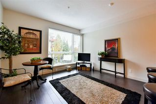 Photo 8: 204 2214 Kelly Avenue in Port Coquitlam: Central Pt Coquitlam Condo for sale : MLS®# R2121281