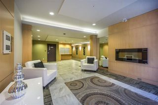 Photo 2: 204 2214 Kelly Avenue in Port Coquitlam: Central Pt Coquitlam Condo for sale : MLS®# R2121281