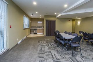 Photo 13: 204 2214 Kelly Avenue in Port Coquitlam: Central Pt Coquitlam Condo for sale : MLS®# R2121281