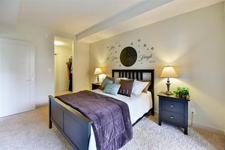 Photo 9: 204 2214 Kelly Avenue in Port Coquitlam: Central Pt Coquitlam Condo for sale : MLS®# R2121281