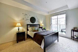 Photo 10: 204 2214 Kelly Avenue in Port Coquitlam: Central Pt Coquitlam Condo for sale : MLS®# R2121281