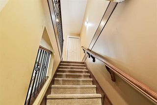 Photo 13: 49 7156 144 Street in Surrey: East Newton Townhouse for sale : MLS®# R2193983