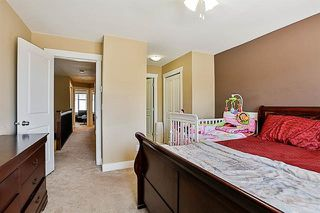 Photo 14: 49 7156 144 Street in Surrey: East Newton Townhouse for sale : MLS®# R2193983