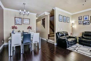 Photo 9: 49 7156 144 Street in Surrey: East Newton Townhouse for sale : MLS®# R2193983