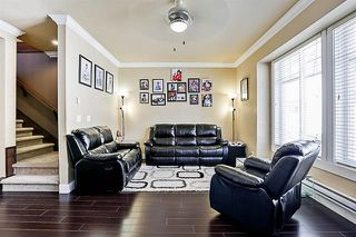 Photo 7: 49 7156 144 Street in Surrey: East Newton Townhouse for sale : MLS®# R2193983
