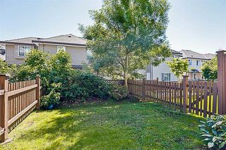 Photo 19: 49 7156 144 Street in Surrey: East Newton Townhouse for sale : MLS®# R2193983