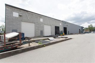 Photo 2:  in Surrey: Port Kells Industrial for sale (North Surrey)  : MLS®# C8014230