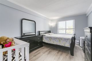 "Photo 17: 306 3624 FRASER Street in Vancouver: Fraser VE Condo for sale in ""THE TRAFALGAR"" (Vancouver East)  : MLS®# R2198866"