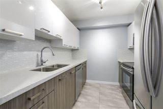 "Photo 13: 306 3624 FRASER Street in Vancouver: Fraser VE Condo for sale in ""THE TRAFALGAR"" (Vancouver East)  : MLS®# R2198866"