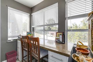 "Photo 9: 306 3624 FRASER Street in Vancouver: Fraser VE Condo for sale in ""THE TRAFALGAR"" (Vancouver East)  : MLS®# R2198866"