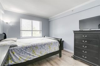 "Photo 18: 306 3624 FRASER Street in Vancouver: Fraser VE Condo for sale in ""THE TRAFALGAR"" (Vancouver East)  : MLS®# R2198866"