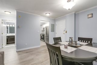 "Photo 11: 306 3624 FRASER Street in Vancouver: Fraser VE Condo for sale in ""THE TRAFALGAR"" (Vancouver East)  : MLS®# R2198866"