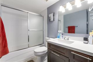 "Photo 19: 306 3624 FRASER Street in Vancouver: Fraser VE Condo for sale in ""THE TRAFALGAR"" (Vancouver East)  : MLS®# R2198866"