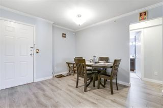 "Photo 10: 306 3624 FRASER Street in Vancouver: Fraser VE Condo for sale in ""THE TRAFALGAR"" (Vancouver East)  : MLS®# R2198866"