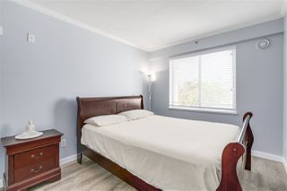 "Photo 15: 306 3624 FRASER Street in Vancouver: Fraser VE Condo for sale in ""THE TRAFALGAR"" (Vancouver East)  : MLS®# R2198866"