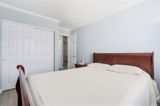 "Photo 16: 306 3624 FRASER Street in Vancouver: Fraser VE Condo for sale in ""THE TRAFALGAR"" (Vancouver East)  : MLS®# R2198866"