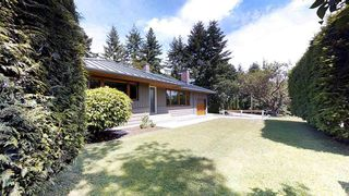 Photo 3: 7225 210 Street in Langley: Willoughby Heights House for sale : MLS®# R2199628
