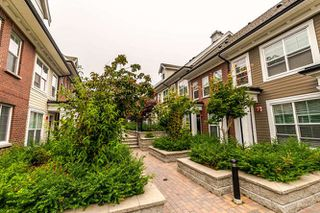 Photo 12: 45 7458 BRITTON Street in Burnaby: Edmonds BE Townhouse for sale (Burnaby East)  : MLS®# R2202502