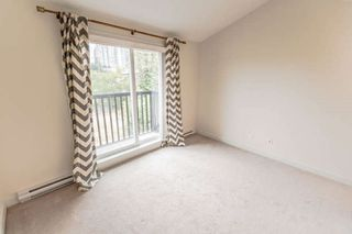 Photo 5: 45 7458 BRITTON Street in Burnaby: Edmonds BE Townhouse for sale (Burnaby East)  : MLS®# R2202502
