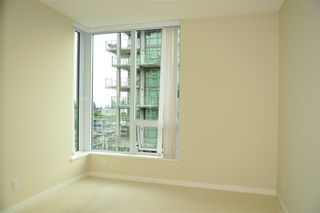 "Photo 8: 1105 5728 BERTON Avenue in Vancouver: University VW Condo for sale in ""ACADEMY"" (Vancouver West)  : MLS®# R2202781"