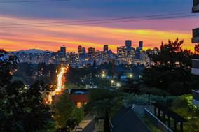 """Main Photo: 302 3811 HASTINGS Street in Burnaby: Vancouver Heights Condo for sale in """"Mondeo"""" (Burnaby North)  : MLS®# R2204101"""