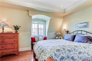 Photo 17: 363 Madison Avenue in Toronto: Casa Loma House (3-Storey) for sale (Toronto C02)  : MLS®# C3926708