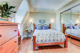 Photo 16: 363 Madison Avenue in Toronto: Casa Loma House (3-Storey) for sale (Toronto C02)  : MLS®# C3926708