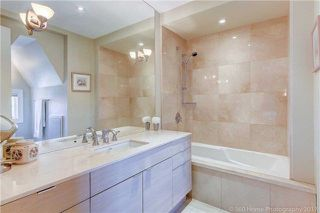 Photo 18: 363 Madison Avenue in Toronto: Casa Loma House (3-Storey) for sale (Toronto C02)  : MLS®# C3926708