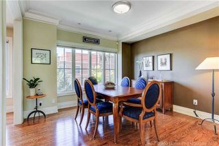 Photo 10: 363 Madison Avenue in Toronto: Casa Loma House (3-Storey) for sale (Toronto C02)  : MLS®# C3926708